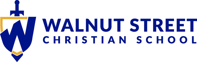 Walnut Street Christian School